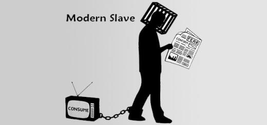 modern-kolelik