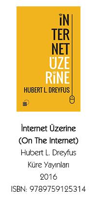 internet-uzerine-kunye