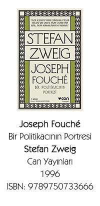 fouche-kitap