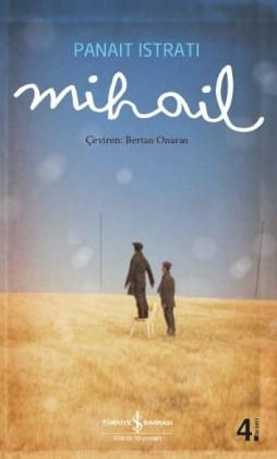 mihail4-min-254x420